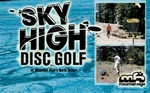 Sky High Disc Golf