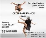 Celebrate Dance 2011