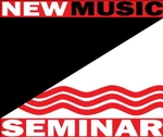 The New Music Seminar