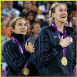The Minds Behind the Medal: Kerri Walsh Jennings & Dr. Michael Gervais