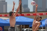 Hermosa Beach Open