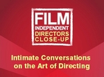 11th Annual Directors Close-Up