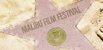 Malibu International Film Festival
