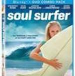 Soul Surfer DVD Signing
