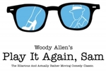 Woody Allen's Play It Again, Sam