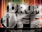 Drum-Off Finals