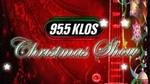 95.5 KLOS Christmas Show