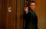 Free Screening of Skyfall in LA