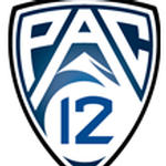 Pac-12 Men's Swimming Championship