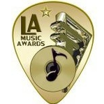 L.A. Music Awards Voting Party
