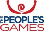 The People's Games Basketball Tryouts