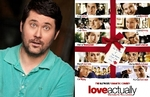 Doug Benson's Movie Interruption: Love Actually