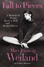 Mary Weiland