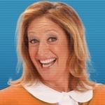 The Judy Show - My Life as a Sitcom