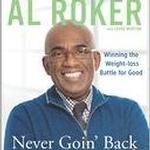 Al Roker