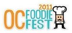 OC Foodie Fest