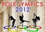 Pole-Lympics 2012