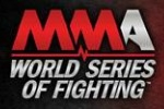 MMA World Series of Fighting