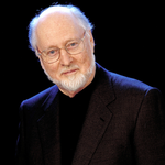 John Williams: Maestro of the Movies