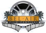 Bel-Air Film Festival
