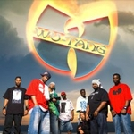 ~Wu-Tang Clan~