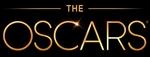 Oscar Celebrates: Docs