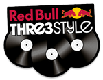 Red Bull Thre3style National Finals