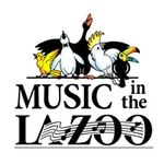 Music in the Zoo