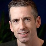 It Gets Better's Dan Savage