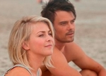 Free Screening of Safe Haven in LA