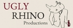 TinyRhino: The Theatrical Drinking Game