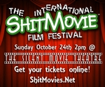 Shit Movie Film Festival