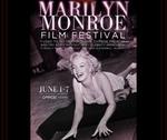 Marilyn Monroe Film Fest