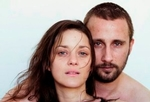 ~Rust and Bone~
