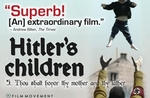 ~Hitler's Children~