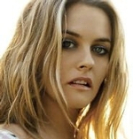 Alicia Silverstone: The Kind Diet