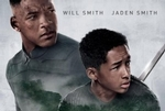Free Screening of After Earth in LA