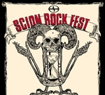 Scion Rock Fest