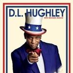 D.L. Hughley