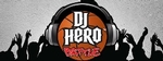 DJ Hero Battle