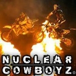 Nuclear Cowboyz Freestyle Motocross