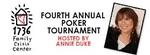 Annie Duke's Texas Hold-Em Poker Tournament