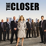An Evening with The Closer