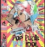Tune in Tokyo's Pop-Punk/Pop Idol