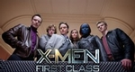 Doug Benson's Movie Interruption - X-Men: First Class