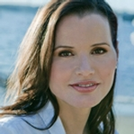 An Evening with Geena Davis