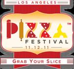 L.A. Pizza Festival