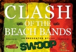 Clash of the Beach Bands
