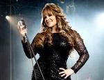 Jenni Rivera: La Gran Señora