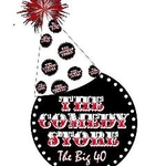 The Comedy Store's 40th Anniversary